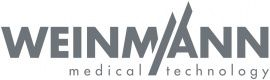 Weinmann Medical Technology
