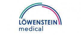 Lowenstein Medical Technology