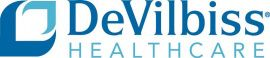 DeVilbiss Healthcare LLC